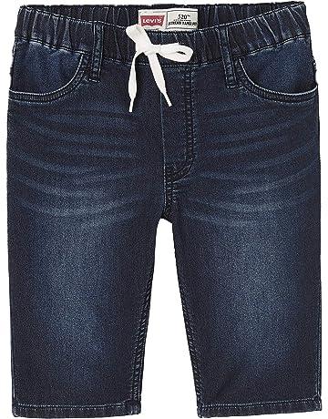 576f8b9c80882 Amazon.fr | Shorts et bermudas garçon