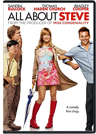 all about steve movie