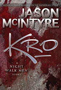 The Night Walk Men: Kro