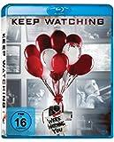 Keep Watching [Blu-ray]
