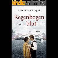 Regenbogenblut (German Edition)