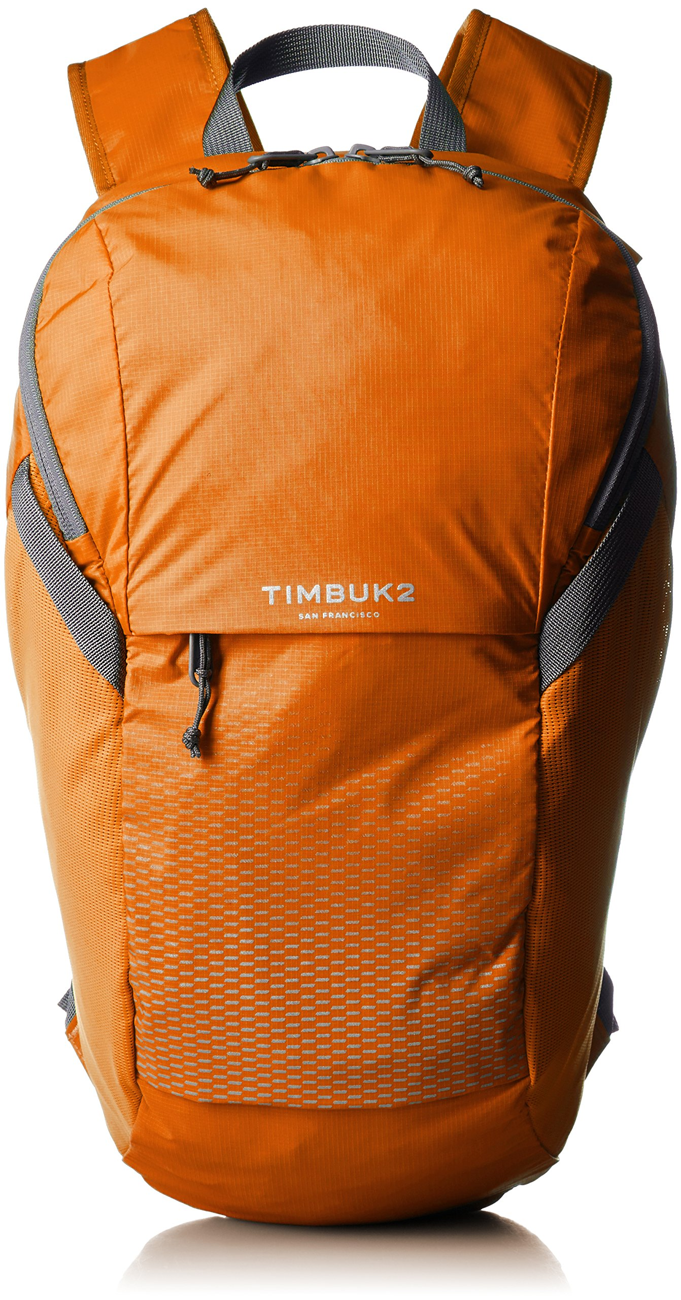 Timbuk2 Rapid Pack, Alert, One Size