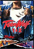 Teen Wolf / Teen Wolf Too (Bilingual)