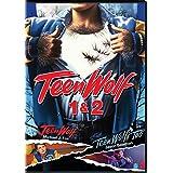 Teen Wolf / Teen Wolf Too (Bilingual)