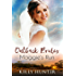 Maggie's Run (Outback Brides Book 1)