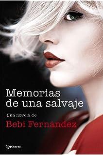 Filosofía de Diva: 2018: Amazon.es: Bebi Fernández, Cristina ...