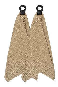 Ritz Hook And Hang Kitchen Towel
