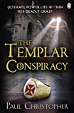 The Templar Conspiracy (The Templars series)
