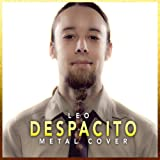 Despacito (Metal Version)