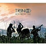 Trino トリノ