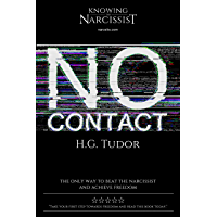 No Contact : How to Beat the Narcissist