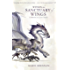 Within the Sanctuary of Wings: A Memoir by Lady Trent (The Lady Trent Memoirs)