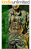 The Lagace Brothers: Ethan