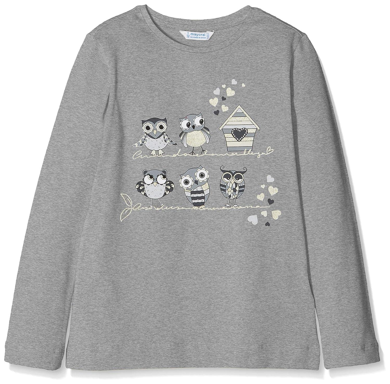 Mayoral T-Shirt Bambina