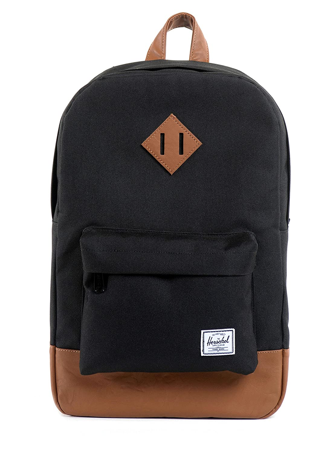 e25718af1f3 Best Herschel Backpack For College Students- Fenix Toulouse Handball