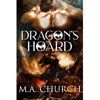 Dragon's Hoard (English Edition)