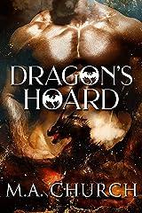 Dragon's Hoard Kindle Edition
