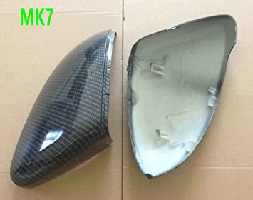 mk7 gti mirror dip