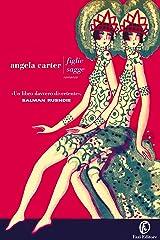 Figlie sagge (Italian Edition) Kindle Edition