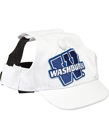 Amazon.com  Hard Hats - Sports Souvenirs  Sports   Outdoors 4ac3628a371c