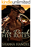 His Ranch, His Rules