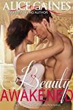 Beauty Awakened: A Princes of Danislova novel