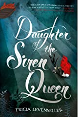 Daughter of the Siren Queen (Daughter of the Pirate King Book 2) (English Edition) eBook Kindle