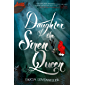 Daughter of the Siren Queen (Daughter of the Pirate King Book 2) (English Edition)