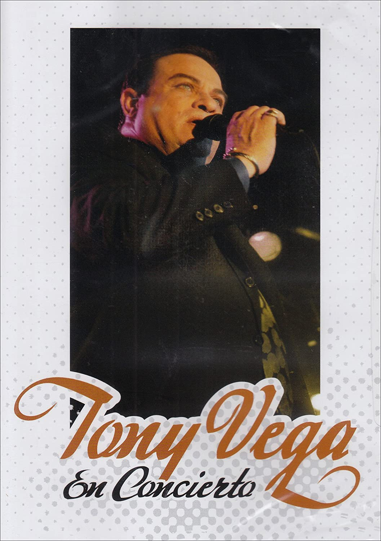En Concierto [DVD] B001EKTAX8