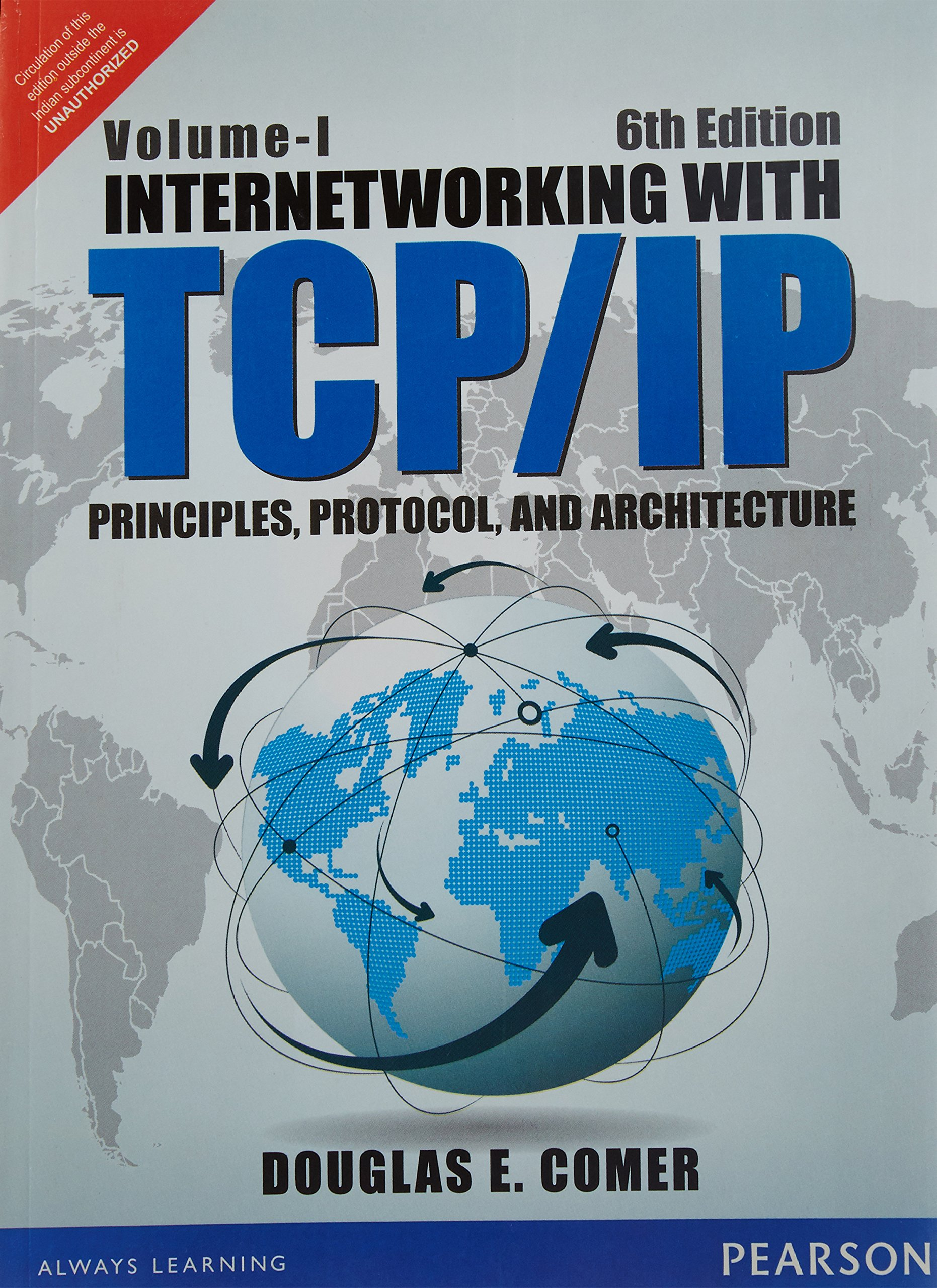 TCP IP COMER DOWNLOAD