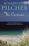 The Carousel (English Edition)