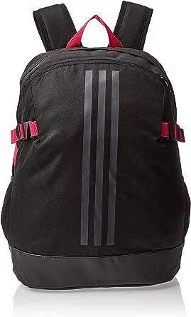 adidas Unisex Bp Power Iii Medium Backpack