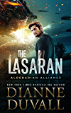 The Lasaran (Aldebarian Alliance Book 1)
