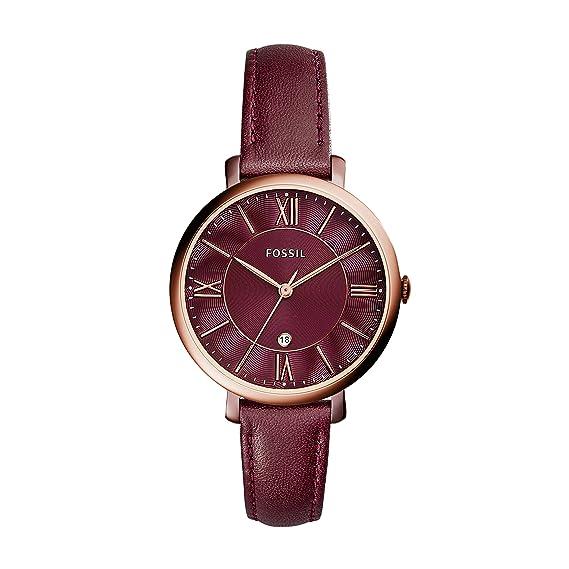 Reloj Fossil - Mujer ES4099