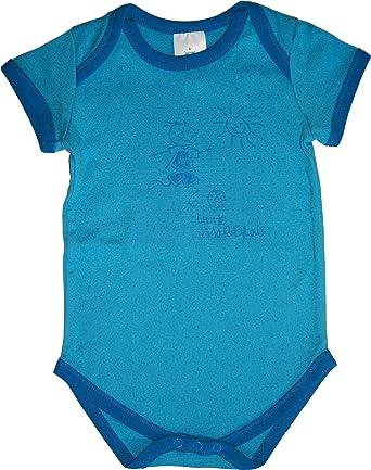 Body t-shirt bébé - Collection officielle OM - OLYMPIQUE DE MARSEILLE - Bebe  Baby 8a9e0dedcf0