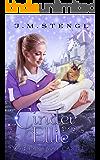 Cinder Ellie (Faraway Castle)