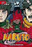 Naruto nº 69/72