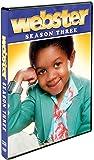 Webster: Season 3