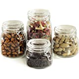 Kitchen Classics Essentials  Canister Set