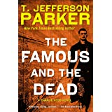The Famous and the Dead (Charlie Hood Novel)
