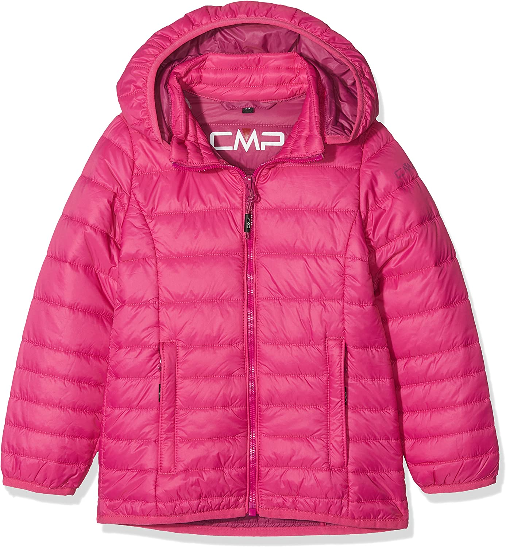 Giacca Bambino CMP Thinsulate Jacke