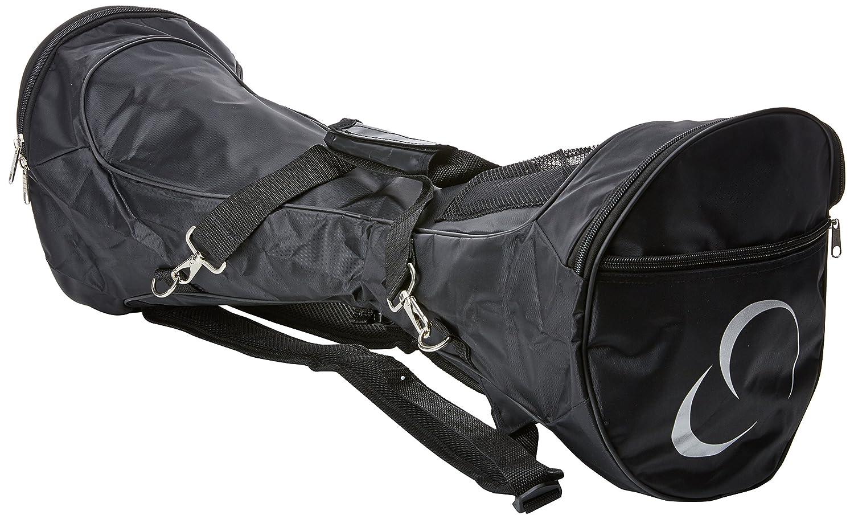 SMARTGYRO Serie X Bolsa de Transporte, Unisex Adulto