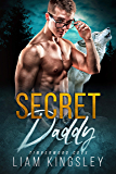 Secret Daddy (Timberwood Cove Book 3) (English Edition)