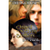 Claimed by the Elven Brothers: Decision (An Elven King Novella Book 1)