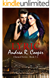 Lyric: Book 2.5, Claimed series