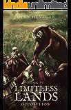 Limitless Lands Book 4: Opposition (A LitRPG Adventure)