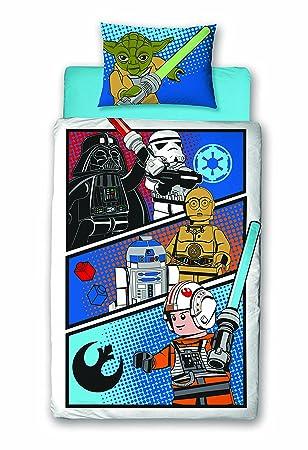 Sahinler Disneylucas Displayschutzfolielegolego Star Wars