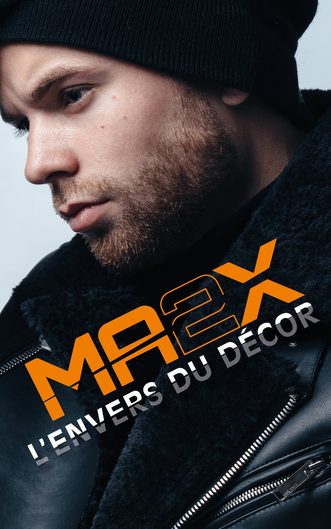 MA2X L'envers du décor (Hors-séries)