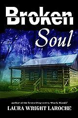 Broken Soul Kindle Edition