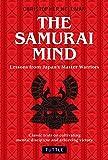 Samurai Mind